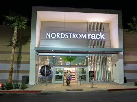 nordstrom rack downtown nordstrom rack las vegas black friday hours cosmecol