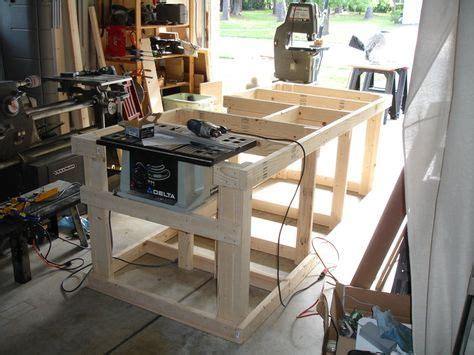 ultimate workbench woodworking bench plans woodworking