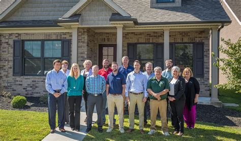 home design evansville in home design evansville house plan 2017