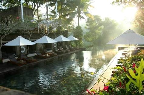 Top 25 Hotels In Indonesia Easy Planet Travel