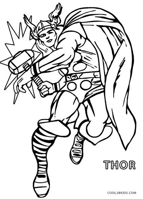 avengers loki easy coloring pages coloring pages