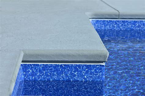 modern pool coping pool coping modern moulding