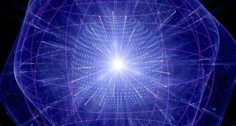 big bang theory secondary inflation  initial burst