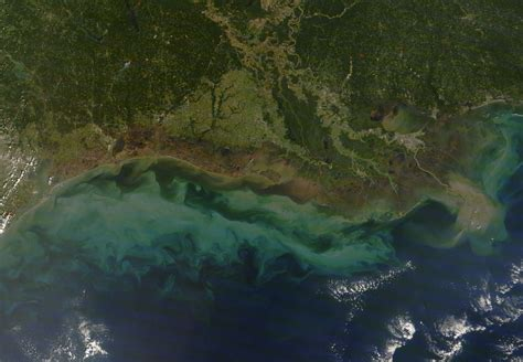 nasa hurricane season  hurricane ike atlantic ocean