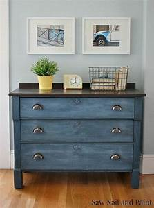 Fascinating, Shabby, Chic, Furniture, Ideas, 48