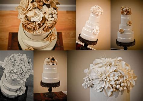 Wedding Cake Toppers Rustic Wedding Cake Toppers