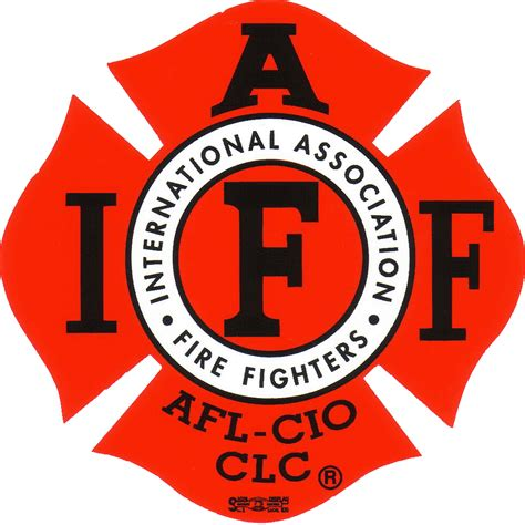local bureau iaff local 944 milford ct