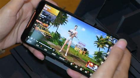 pubg mobile fortnite games    stay  india