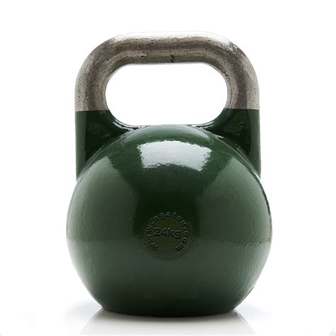 kettlebell competition kettlebells 24kg buying guide