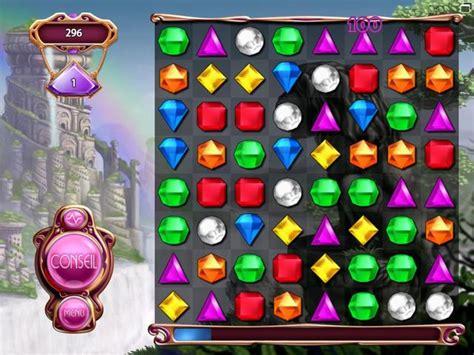 telecharger les jeux de fille de cuisine jeux de fille de cuisine gratuit 2010 jeux de cuisine