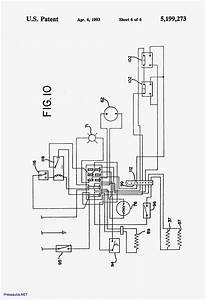 True Freezer T 72f Wiring Diagram Download