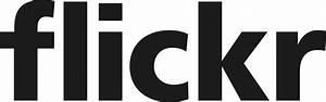9 Bilddatenbanken, die Du kennen solltest: Fotolia ...