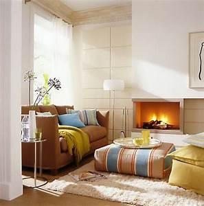 Wohnzimmer Vorher Nachher : vorher nachher wohnen ~ Watch28wear.com Haus und Dekorationen