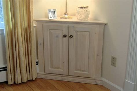 white wash wood cabinets using minwax whitewash pickling stain paint colors