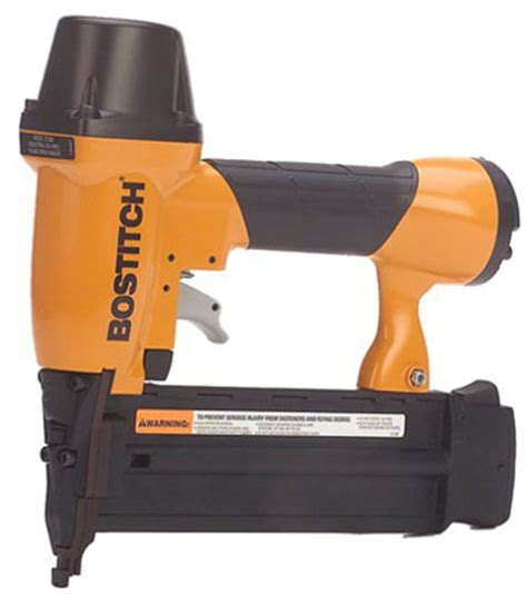 Hardwood Flooring Nailer Vs Stapler by Reddy Rents Nailers And Staplers Tool Equipment