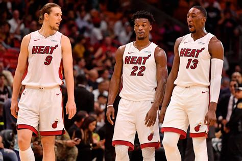 report miami heat players    practice