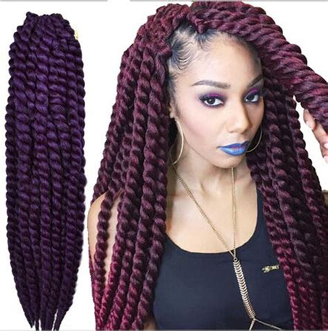 HD wallpapers curly weave paks