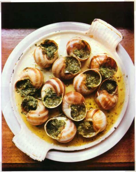 European Food  Europe Blog