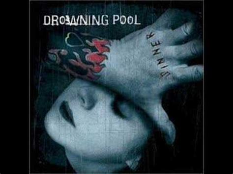 drowning pool    youtube