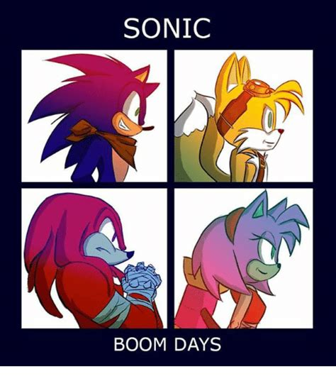 Sonic Meme - sonic memes 28 images expectations vs reality sonic the hedgehog know your meme funny sonic