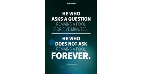 Don T Be Afraid To Ask Questions Don T Be Afraid To Ask Questions 39 Powerful Quotes That