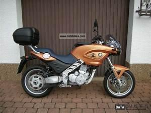 Bmw F 650 Cs Helmspinne : 2003 bmw f650 cs ~ Jslefanu.com Haus und Dekorationen