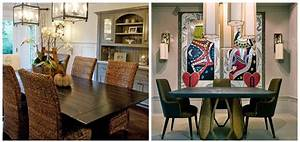dining room trends 2018 best trends colors of dining With kitchen cabinet trends 2018 combined with stained glass window stickers