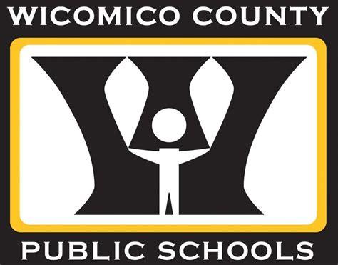 wicomico county public schools homepage