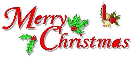 merry christmas texts happy holidays