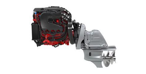 boat engines   boatcom