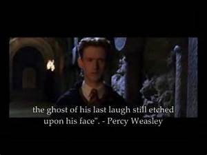 My Favourite Ha... Youtube Harry Potter Quotes