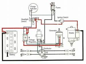 33 Ignition Switch Wiring Diagram Diesel Engine