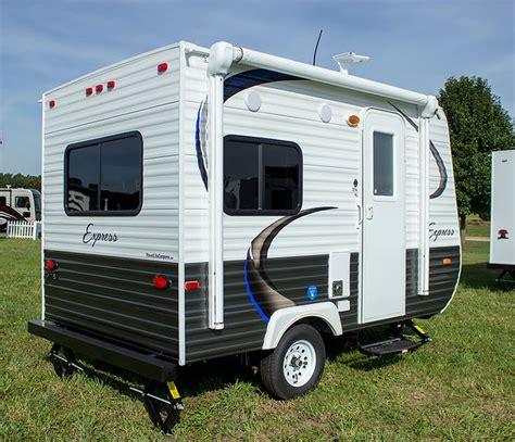 27 cing trailers less than 1000 lbs fakrub