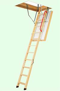 Echelle En Bois : chelles de grenier en bois m tallique pliantes ou m tallique ciseaux al arch lanterneaux ~ Teatrodelosmanantiales.com Idées de Décoration