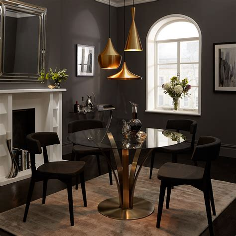 discount dining room sets discount dining room table