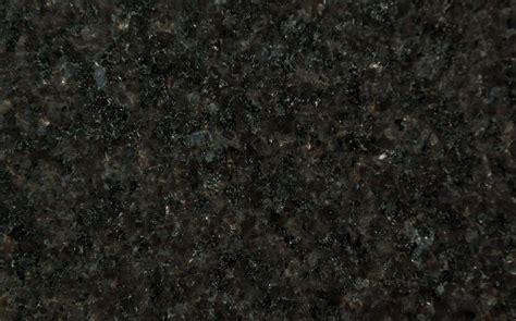 granite black pearl details and description world of stones