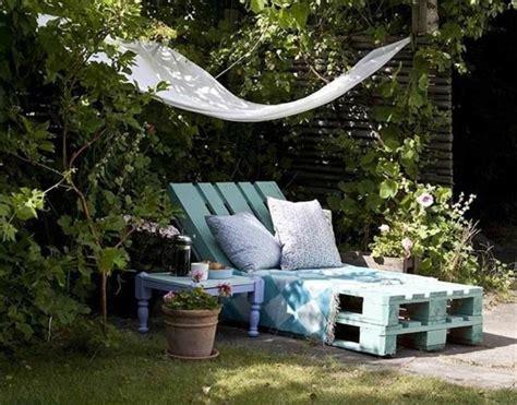 chaise longue pas chere chaise de jardin pas chere ukbix