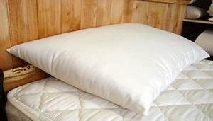 usab2c organic bed pillows made in usa product details With bed pillows made in usa