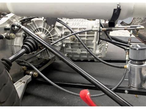 The body isconstructed out of aluminum (not fiberglass). 1967 Ferrari 330 P4 for Sale | ClassicCars.com | CC-1060406