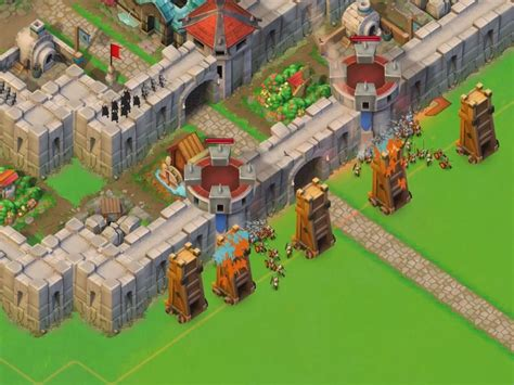 microsoft siege age of empires castle siege coming to windows phone and