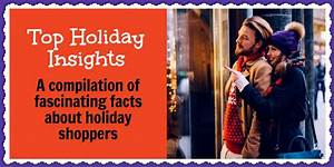 Top Holiday Insights - A compilation of fascinating facts ...