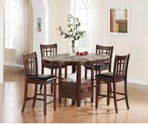 Formal Dining Room Sets Cheap by Dining Room Formal Decor Rooms To Go Dining Sets Dining Room Sets For Sale