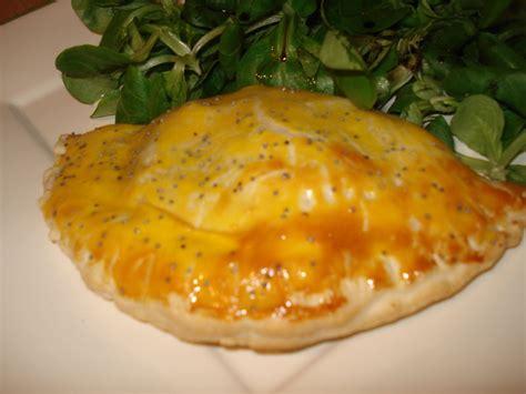 cuisiner fenouil chausson aux chignons et au fromage magauxfournaux
