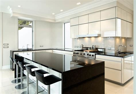 meuble de cuisine ilot central meuble cuisine ilot central conforama wraste com