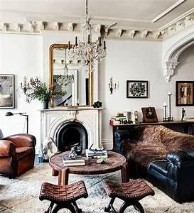le canape club quel type de canape choisir pour le salon With tapis exterieur avec canapé style club
