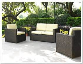 Hampton Bay Outdoor Furniture Covers by Outdoor Tiles For Patio Melbourne Home Design Ideas