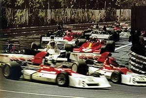 Beltoise Racing Kart : montjuic park historic racing cars ferrari racing grand prix ~ Medecine-chirurgie-esthetiques.com Avis de Voitures