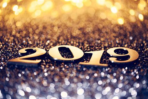 New Year's Eve 2019 Party! | Atlantis Ballroom