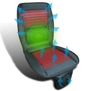 Massage Chair Pad Brookstone by Top 10 Best Car Massage Seat Car Cushion In 2016 Reviews
