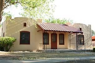 adobe homes plans adobe home designs home plans home design
